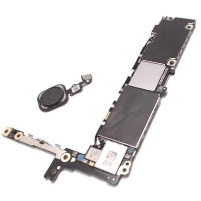 مادربرد آیفون 6 اس پلاس 16GB اصلی | iPhone 6s Plus Original Logic Board