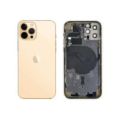 بدنه آیفون 12 پرو اصلی | iPhone 12 Pro Original rear frame