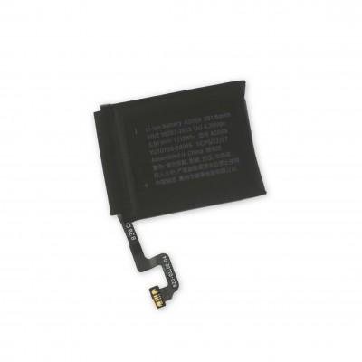 باتری اپل واچ سری 4 سایز 44 اصلی | Battery Apple Wach 4 series 44m