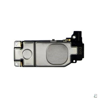 بلندگو اصلی آیفون 7 پلاس | iPhone 7 Plus Original Loudspeaker