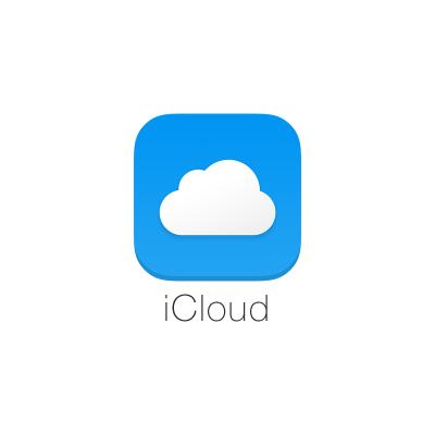 iCloud-Storage-Subscription
