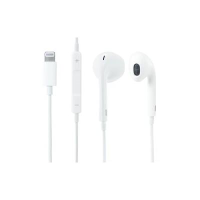 هندزفری اپل برای آیفون 7 به بالا