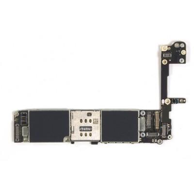 مادربرد آیفون 6 اس پلاس  64GB همراه با سنسور اثر انگشت | Logic Board Iphone 6s Plus 64GB
