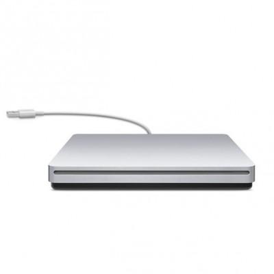 درایو نوری اپل DVD RW