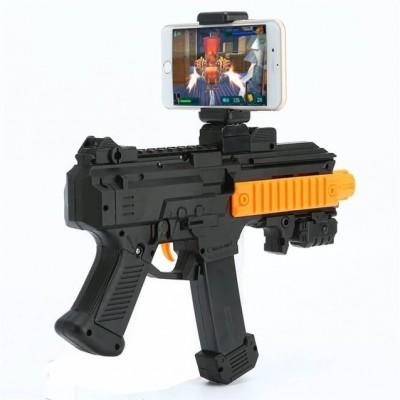 تفنگ بازی واقعیت مجازی