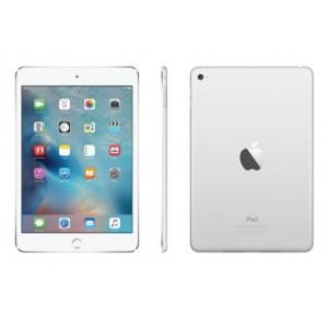 تبلت آیپد اپل Ipad Pro 9.7 حجم 256GB