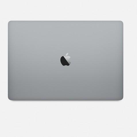 مک بوک پرو تاچ بار سفارشی 15 اینچ اپل MPT W2