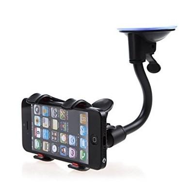 نگهدارنده موبایل برای خودرو