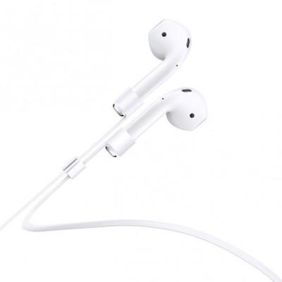 کابل نگهدارنده هد فون بیسیم اپل ایرپاد AirPod