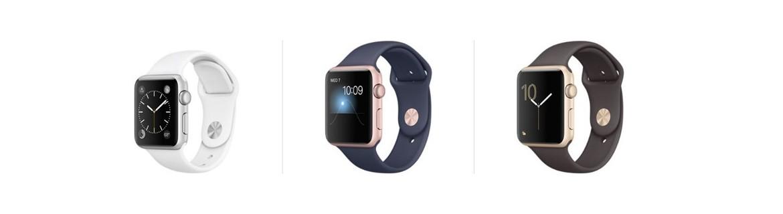 ساعت و دستبند های هوشمند