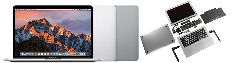 خرید قطعات مک بوک | MacBook Parts