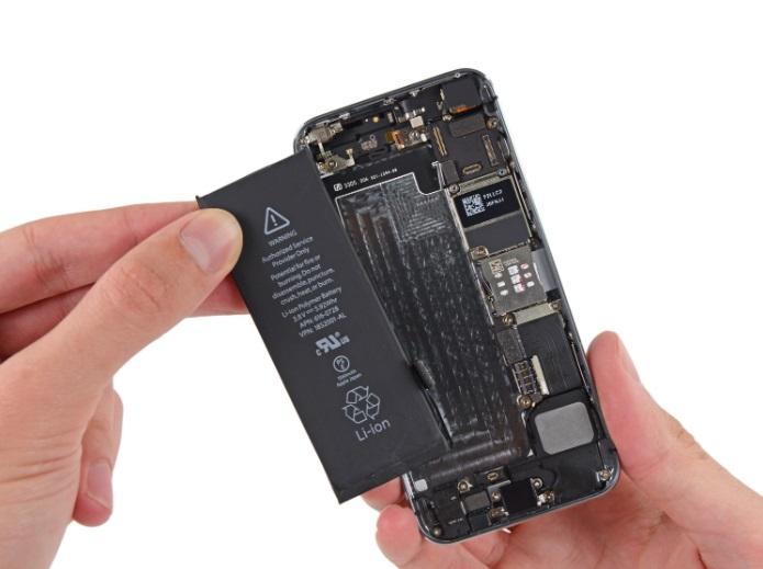 1iphone 5s battery rplcmnt.jpg