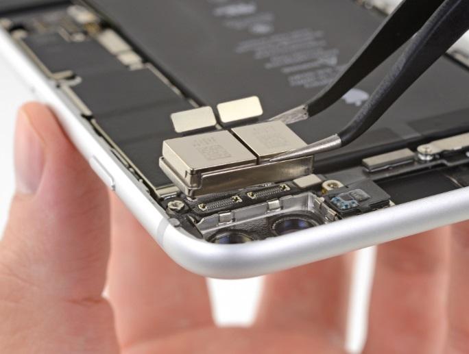 iPhone 8 Plus Rear-Facing Cameras Replacement.jpg