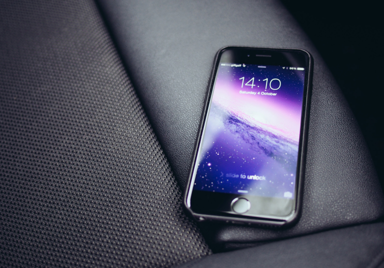 اپل سرویس ایران-ایفون 2020 جدید