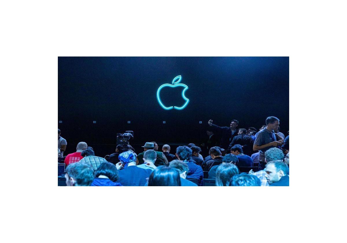 کنفرانس Apple Event در سال ۲۰۲۱ در راه است