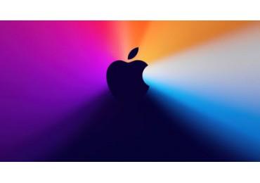 همه چیز درباره محصولات جدید رویداد 2021 شرکت اپل